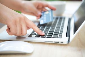 Alternatif Cara Pembayaran Online dari Luar Negeri