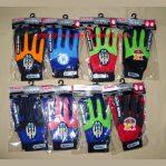 kaos tangan kiper murah, cocok untuk main futsal dan bola