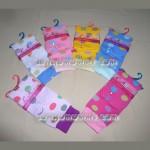 Kaos kaki bayi anti licin BJ baby kids