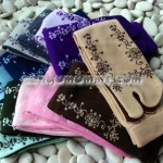 Kaos Kaki Soka ESSENTIALS Henna bikin Nyaman Beraktivitas