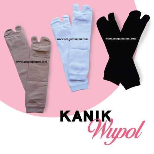 Kanik Wupol