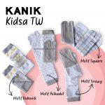 Kanik Kidsa TW Series